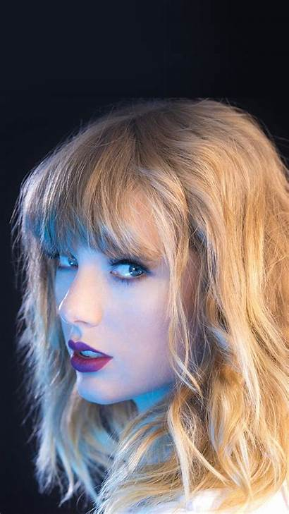Swift Taylor Singer Iphone Wallpapers Plus