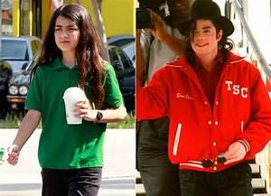 MJ~Leben u. Sterben~u das Geschehen danach! (Seite 815 ...