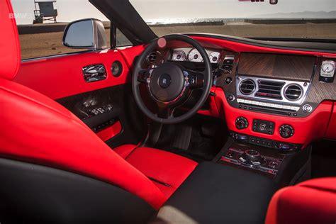 rolls royce interior drive rolls royce luxury as a lifestyle