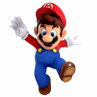 Mario Falling Render Deviantart Tuxedo Drawing