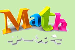 addition  subtraction word problems  grade math