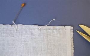 Au Fil Du Tissu : couper du tissu droit fashionmicmac ~ Melissatoandfro.com Idées de Décoration