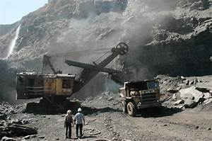 Industry Coal Miners Quotes. QuotesGram