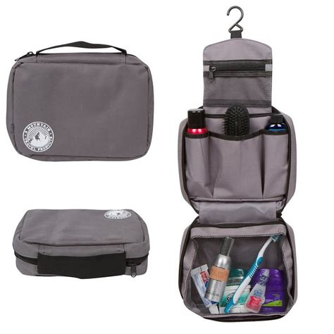 small toilet design the 10 best hanging toiletry travel bags for 2017