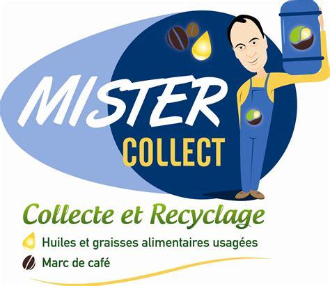 mister cuisine collecte et recyclage des huiles de friture et biodéchets