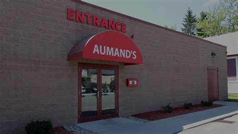 Local Furniture Stores by Local Furniture Store In Walpole Nh Aumand S