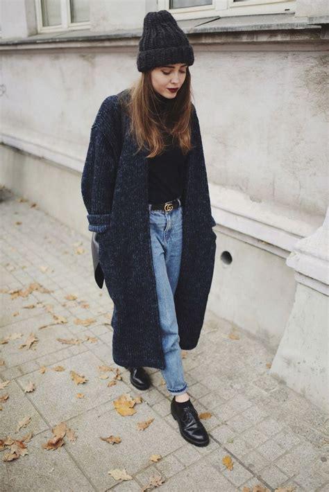 Best 25 Winter Street Fashion Ideas On Pinterest Autumn