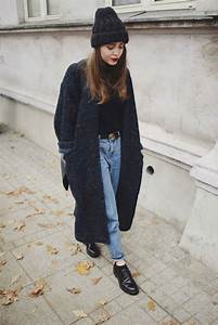 The 25+ best Winter style ideas on Pinterest | Winter style 2017 Winter clothes and Winter looks