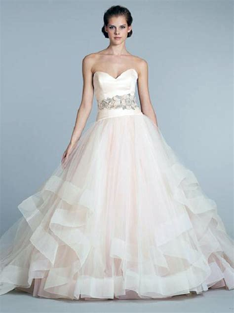 Vera Wang Pink Wedding Dresses 2013  Inofashionstylem. Sheath Wedding Dresses With Train. Blue Wedding Dress Beautiful. Designer Wedding Dresses Lahore. Cheap Wedding Dresses Local. Vintage Style Wedding Dresses Wales. Cinderella Wedding Dresses. 50s Wedding Dresses Images. Long Sleeve Wedding Dress No Train