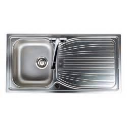 sinks amusing drop in kitchen sinks overmount bathroom