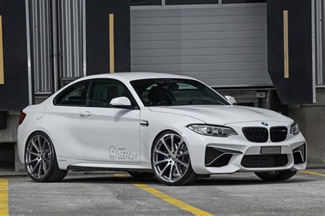 you can now buy a bmw m2 with an m4 engine motoring research