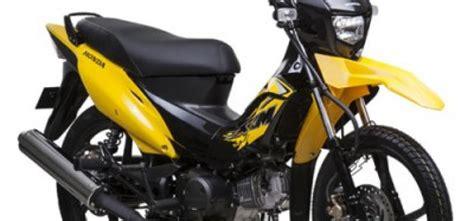 honda xrm 125 motard 2015 motorbike for sale central visayas
