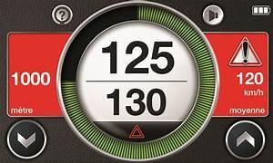 Coyote Radar Gratuit : avertisseur de vitesse avertisseur d passement de vitesse loisirs evasion avertisseur de zones ~ Medecine-chirurgie-esthetiques.com Avis de Voitures