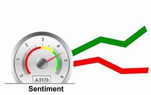 I Sentiment Indicators Nel Trading
