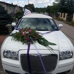 hochzeitsauto berlin limousinen mieten  berlin
