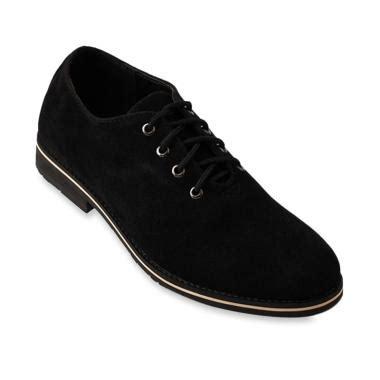 jual sepatu formal pantofel pria keren harga menarik