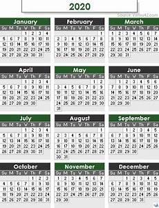 Quarterly Calendar 2015 Printable 2020 Calendar Templates And Images