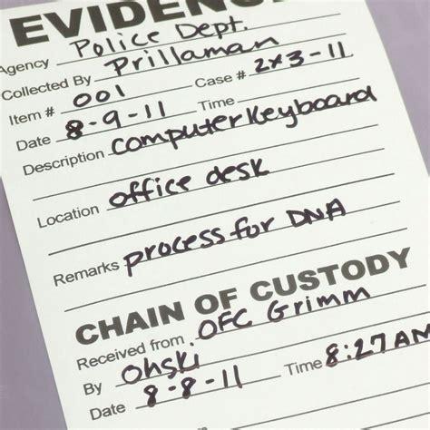 evidence labels shopevidentcom