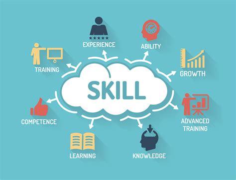 st century skills   stappen van buzzword naar betere