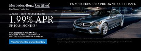 Ventory of both new and thank you again for your business and we hope to serve your automotive needs for many more years to come! Flagship Motorcars of Lynnfield | Mercedes-Benz Dealer