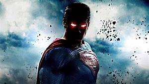 TOP 10 Most Powerful DC Characters - YouTube  Evil