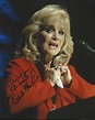 BARBARA MANDRELL (COUNTRY MUSIC SINGER) Hits Include ...
