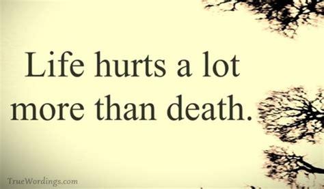 short sad quotes  love  life image quotes
