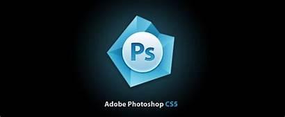 Photoshop Cs5 Adobe Designshack Bolela