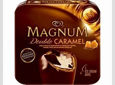 $2 Reg $374 Magnum Ice Cream at Target