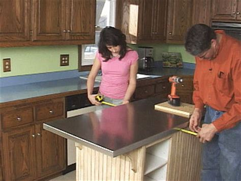 diy kitchen projects  give  kitchen