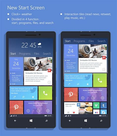 how to show phone screen on pc how to display your android phone s screen on a pc windows 10 for phones your it department