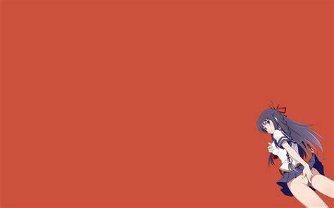 Anime Ecchi Wallpaper Hd - ecchi wallpaper 2560x1600 wallpapersafari