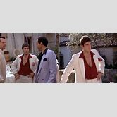 scarface-al-pacino-white-suit