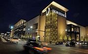 Projects | Horseshoe Casino & Parking Garage