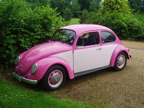 volkswagen beetle 1967 1967 volkswagen beetle pictures cargurus