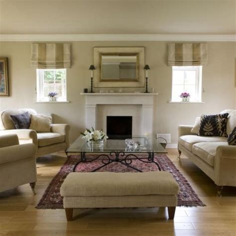 living room interior designpplump