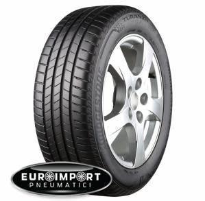 Bridgestone 255 35 19 : pneumatici estivi 255 35 r19 prezzi gomme estive 255 35 19 ~ Jslefanu.com Haus und Dekorationen