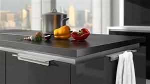 Handtuchhalter arreda systems ihr aluminium spezialist for Handtuchhalter küche