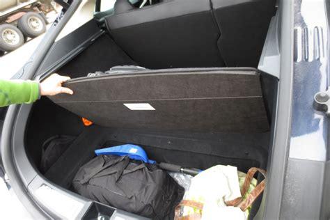 dream family car tesla model  green lifestyle