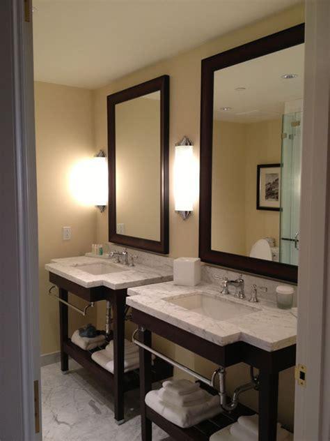 bathroom lighting for makeup best bathroom lighting fixtures lighting ideas