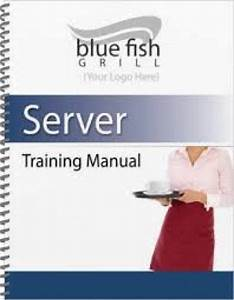 7  Training Guide Templates