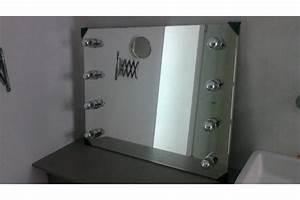 Badspiegel Beleuchtung Schminken : luxus spiegel mit beleuchtung neu in m nchen designerm bel klassiker kaufen und verkaufen ~ Sanjose-hotels-ca.com Haus und Dekorationen