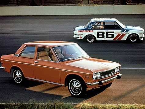 Datsun Picture by 1969 Datsun 510 Pictures Cargurus