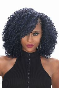 Best Crochet Braids Hairstyles Ideas And Images On Bing Find