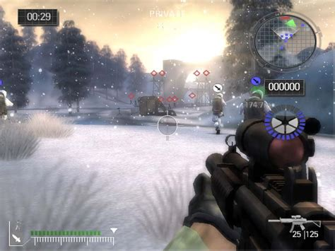 battlefield 2 modern combat free trial the battlefield series explodes onto xbox