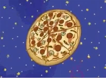 Kablam Pizza Ultimate Nostalgia Playlist Rocket Quest