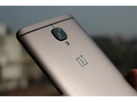 oneplus 3t price in india oneplus 3t reviews
