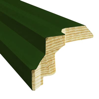 casement forest green  hand sill stop size cxw  andersen windows andersen