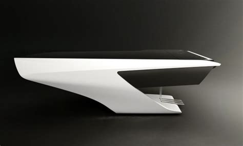 peugeot ontwerpt de mooiste piano ooit freshgadgetsnl