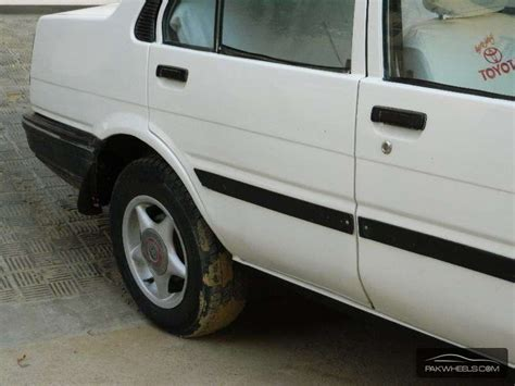 used toyota corolla dx saloon 1986 car for sale in karachi 855790 pakwheels